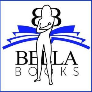 bella-books