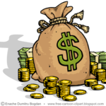 money-refund-clipart-cliparthut-free-clipart-CYKutS-clipart